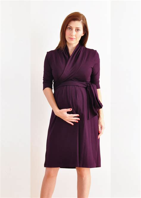pregnancy dresses maternity dress empire waist dress maternity dresses