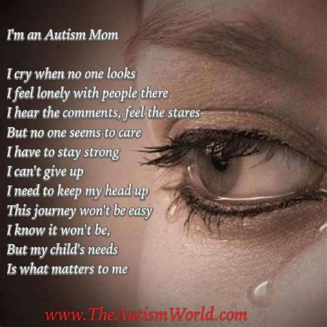being in love how to love with awareness and relate without fear ebook 25 best autism quotes on pinterest autism mom quotes