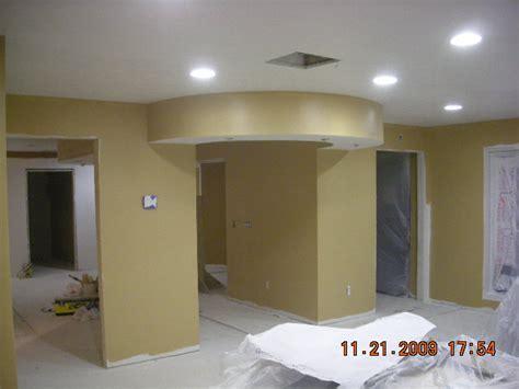 2009 november archive k 252 ster dental weblog