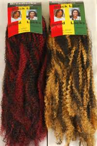colors of marley hair braiding hair dreadlock pc same is marley braid same is marley braid choose colors www