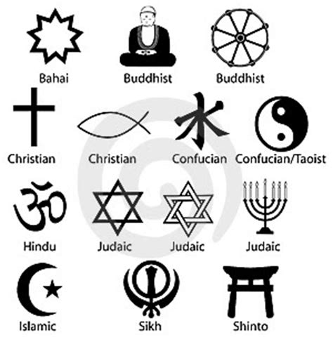 Buddhism and the Bahai Faith: What is the purpose of