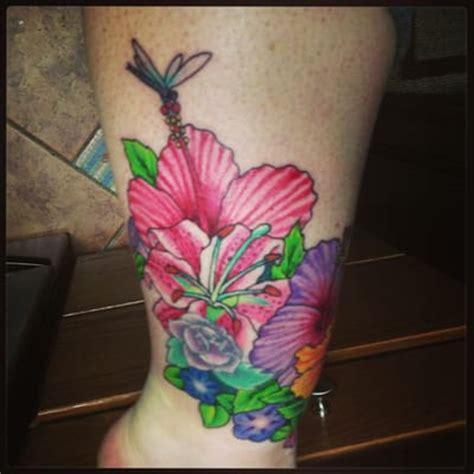 tattoo prices va beach trinity tattoo tattoo virginia beach va united