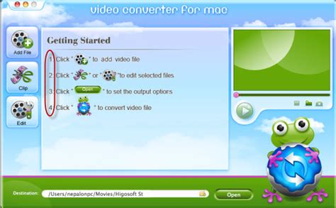download youtube mp3 kindle fire free youtube downloader mac download youtube video to