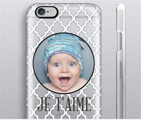 Casetify Gift Card Code - casetify customized iphone case giveaway 15 discount code