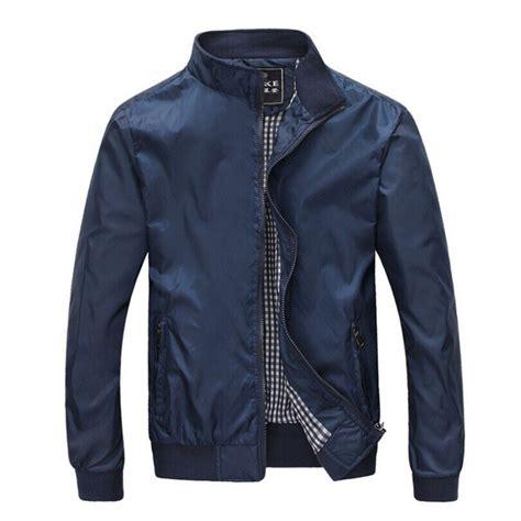 Promo Jaket Casc Bomber Verpo Black Casual popular varsity jacket buy cheap varsity jacket lots from china varsity jacket suppliers on