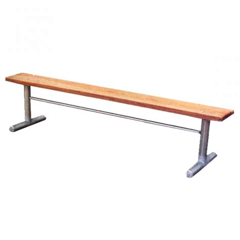 baseball bench sports benches for team soccer football baseball