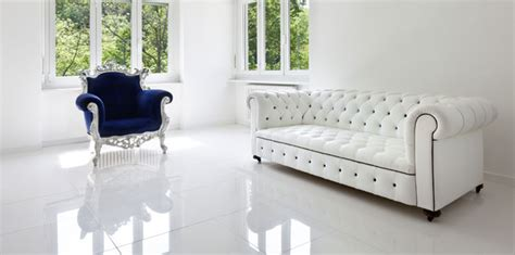 polished porcelain tiles why many people are choosing to use