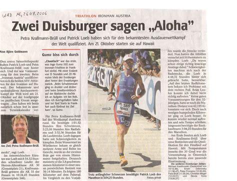 ausdauersport für zuhause asv duisburg ausdauersport triathlon marathon