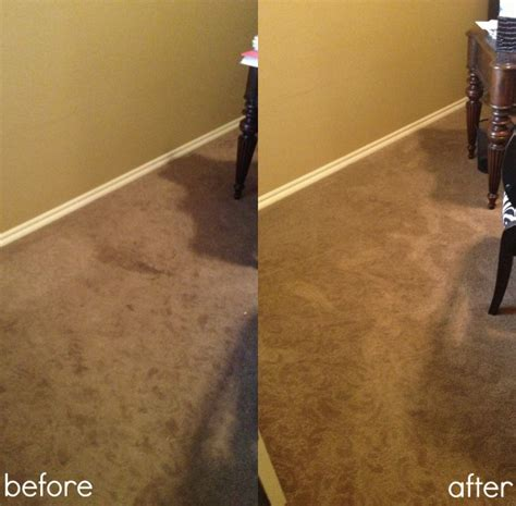 stanley steemer upholstery cleaning reviews stanley steemer carpet cleaner 2017 2018 best cars reviews