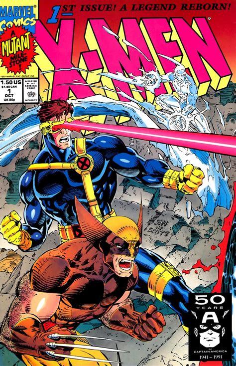 X Utopia Tp Marvel Comics 199 best comic covers images on comics comic book and comic book covers