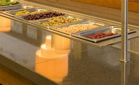 Business Countertops by Dessco Countertops Quartz Surfaces