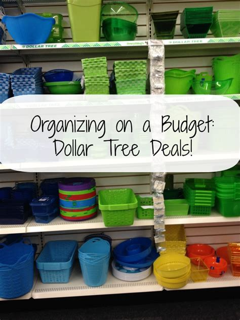 how to organize your kitchen on a budget organizing on a budget dollar tree deals debt free spending