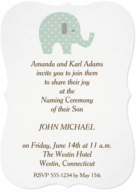 invitation cards designs for naming ceremony invitation for naming ceremony for a baby boy yourweek 0d66e3eca25e