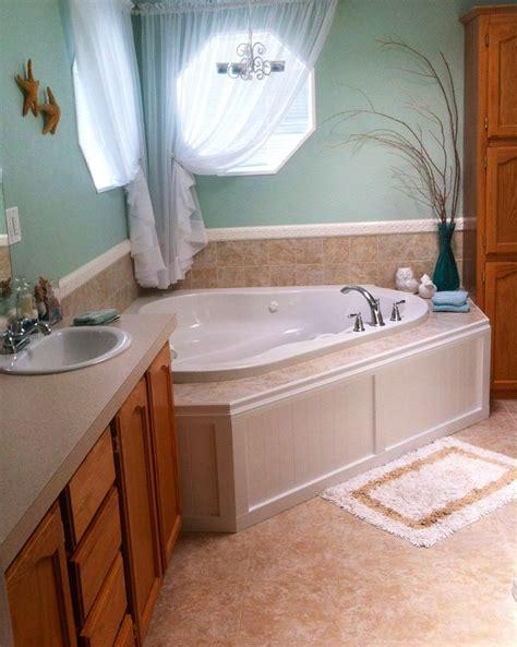 best 25 sherman williams ideas on mauve bathroom bath room and vanities