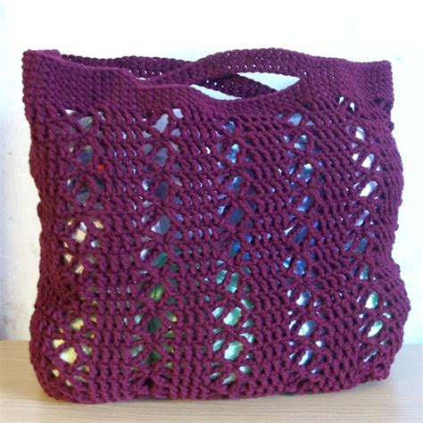 towel tote bag pattern 135 best images about crochet purses and bags on pinterest