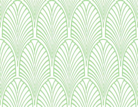 Home Page Design Samples by Art Deco Wallpaper Chameleon Collection
