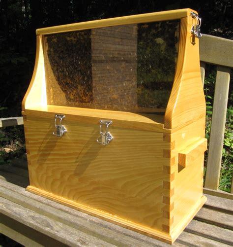observation hive woodworking plans pdf observation hive plans plans free