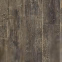 Lees Commercial Carpet Shaw Champion Plank Sponsor Luxury Vinyl Flooring 7 Quot X 48