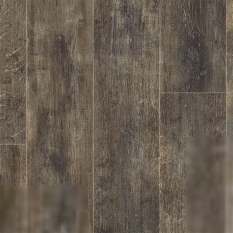 Shaw Wood Flooring by Shaw Chion Plank Sponsor Vinyl Flooring 7 Quot X 48 Quot 0544v 772