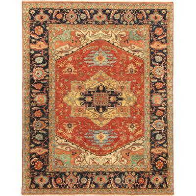 rustic area rugs cheap 1000 ideas about rustic area rugs on area rugs for cheap area rugs and turkish