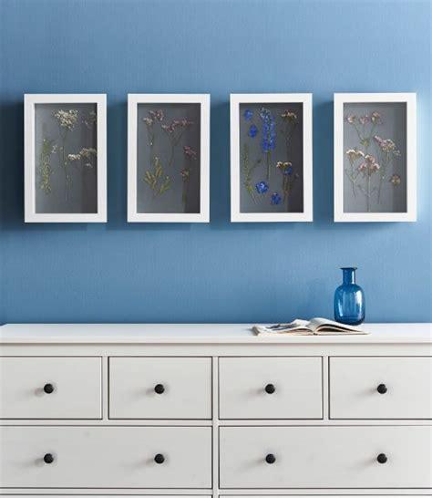 cornici bianche per quadri oltre 25 fantastiche idee su cornici bianche su