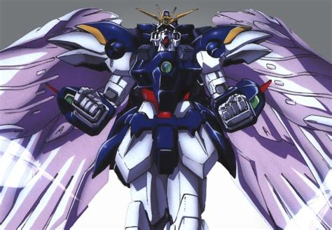 best mecha anime 6 great mecha anime that question our connection to tech