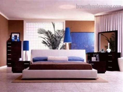 zen decorating ideas bedroom decorating ideas on a budget humanefarmfunds org