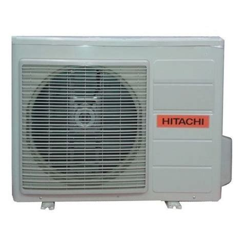 Ac Jember split ac unit air conditioner split unit with lg lma36twas1 price hitachi 2 ton split