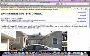 Used Cars Boise Craigslist Craigslist Boise Idaho