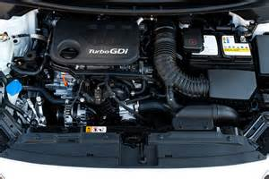 Who Makes Kia Engines Kia Cee D 2016 Tested 1 0 T Gdi 100 And 120 Hp That