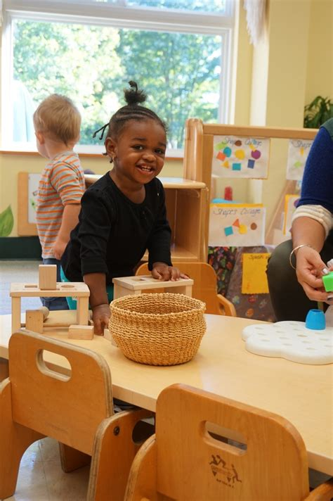 primary colors daycare childcare centers in durham nc childcare facilities