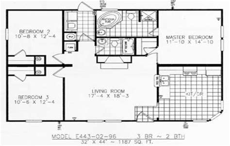 southern mobile homes floor plans floor ideas categories armstrong vinyl black and white