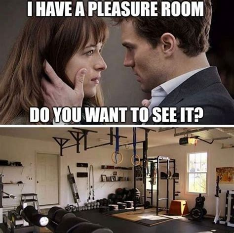 Crossfit Open Meme - shades of grey crossfit meme crossfit pinterest