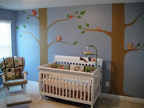 cute themes for boy nursery baby nursery decor decorating baby boy nursery ideas