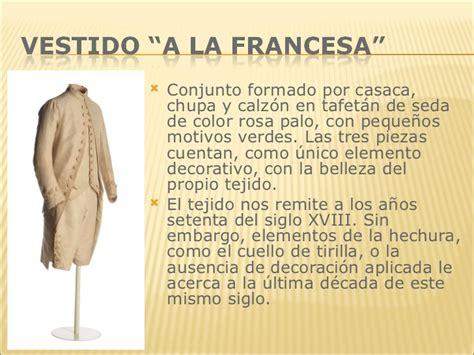 como es la vestimenta del sereno de 25 de mayo de 1810 como se vestian en la epoca de la colonizacion vestimenta