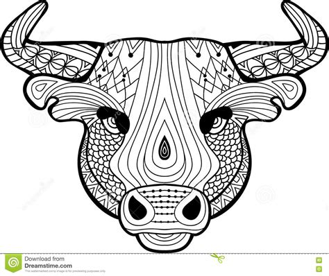 z coloring book for and adults 40 illustrations books skull coloring book for adults vector vector