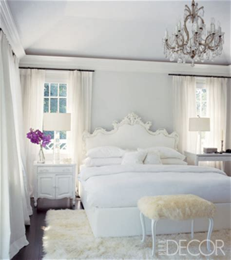 best white paint colors best shades of white paint for walls