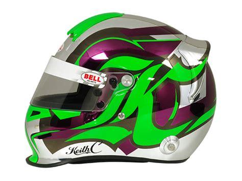 design my helmet jay wong helmet design collection