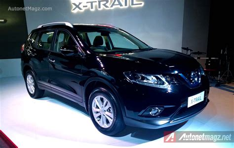 X 100 Original Indonesia wallpaper nissan x trail indonesia 2014