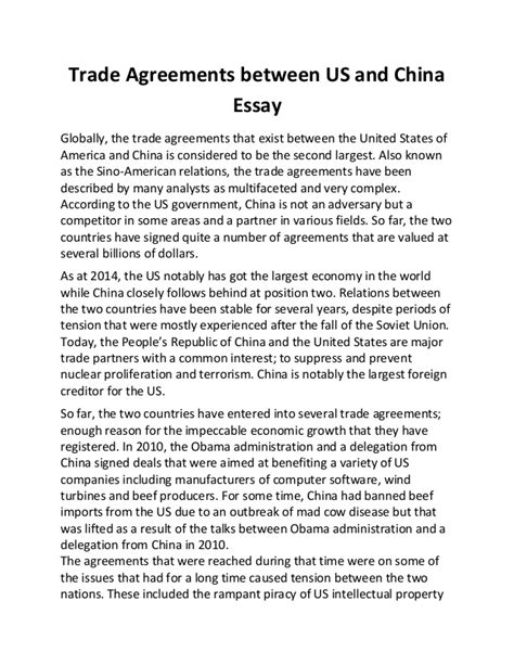 Essay About Ancient by Ancient China Introduction Essay Courseworkcomedk Web Fc2