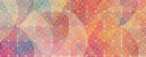 color pattern texture and shine collections of pattern background png and vectors for