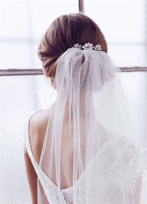 best 25 veil hairstyles ideas on veil hair wedding hairstyles with veil and veil