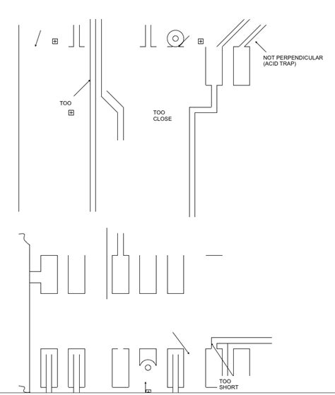 design manufacturability guidelines pastedgraphic 8