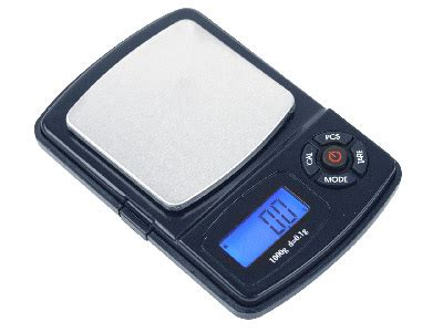 Balance Scale Excellent Dj B 3000g on balance scales scales jewellery supplies cookson gold precious metals