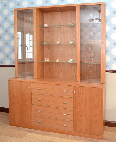 living room furniture storage storage display cabinets living room furniture