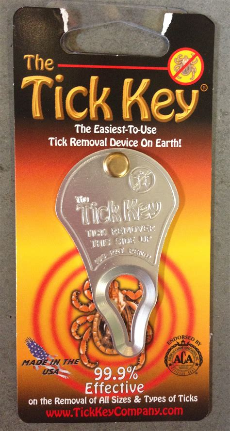best way to remove a tick from a what is the best way to remove a tick barrier pest