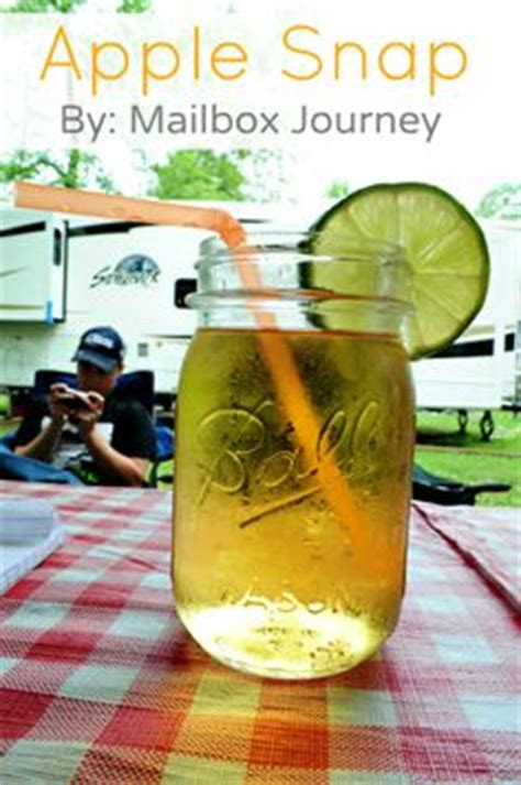southern comfort apple juice quot adult quot beverages on pinterest beverages bartenders