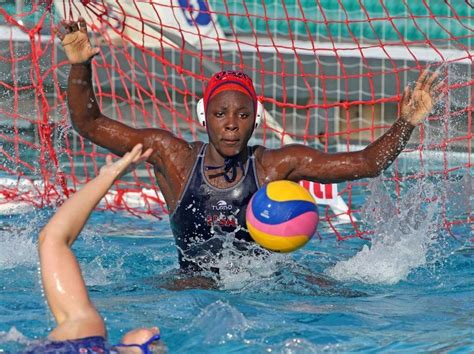 water polo goalkeeper books ashleigh johnson s homecoming and what we can learn from