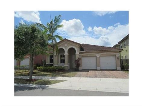 Homes For Sale In Miami Florida by 33196 Houses For Sale 33196 Foreclosures Search For Reo