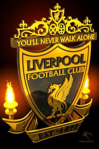 Kaos Liverpool Walk 3 Logo 2 Gildan Gld Lpl33 liverpool f c images liverpool lfc logo hd wallpaper and background photos 40329608